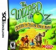 logo Emulators The Wizard of Oz: Beyond the Yellow Brick Road
